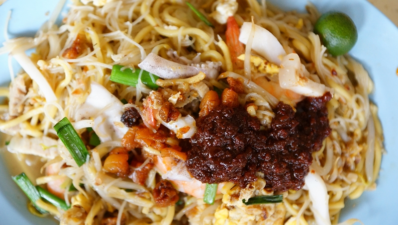 ming-yun-famous-fried-hokkien-prawn-mee-4