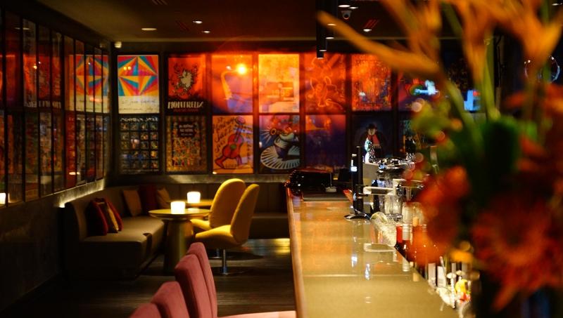 montreux-jazz-cafe-4