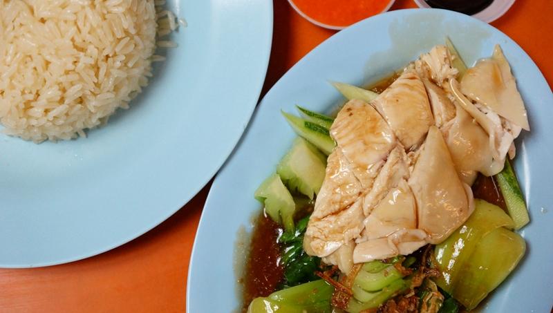 ah-tai-hainanese-chicken-rice-4