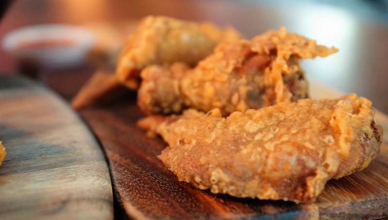 two-wings-chicken-7