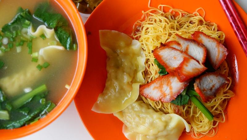hoe-kee-wanton-noodle-2