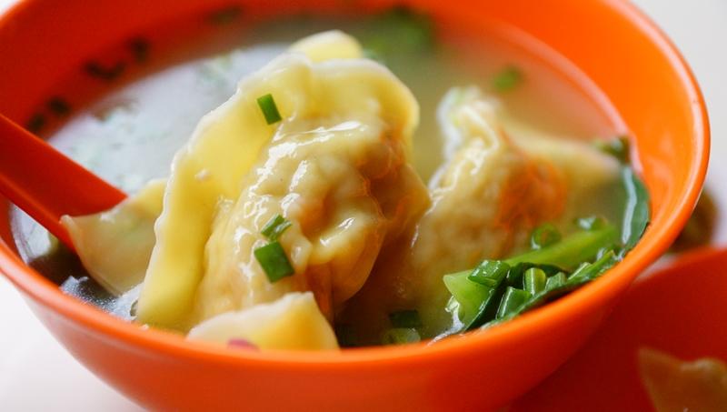 hoe-kee-wanton-noodle-4