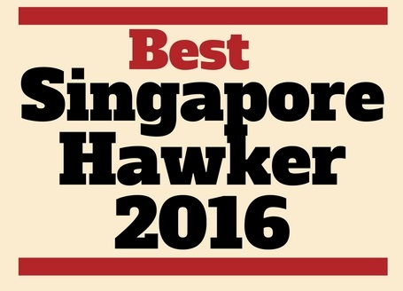 best-singapore-hawker-2016