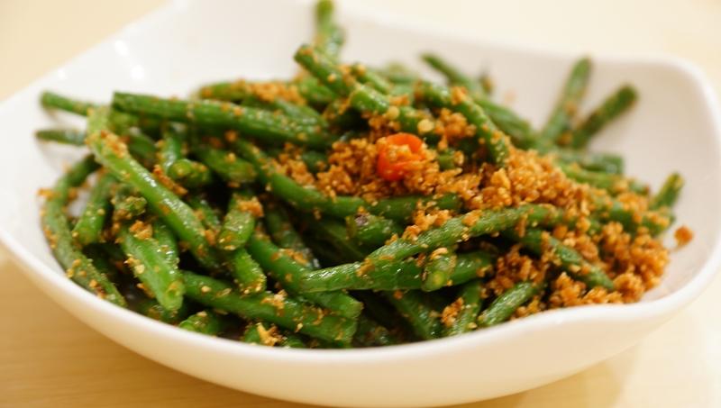Gao Peng Cuisine 10