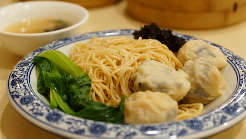 Gao Peng Cuisine 4