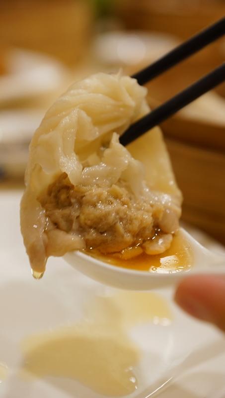 Gao Peng Cuisine 5
