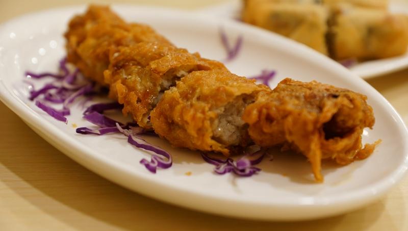 Gao Peng Cuisine 6