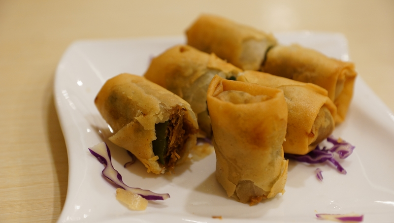 Gao Peng Cuisine 7