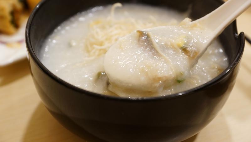 Gao Peng Cuisine 9
