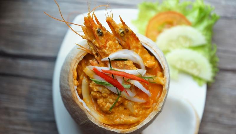 Soi Thai Soi Nice 9