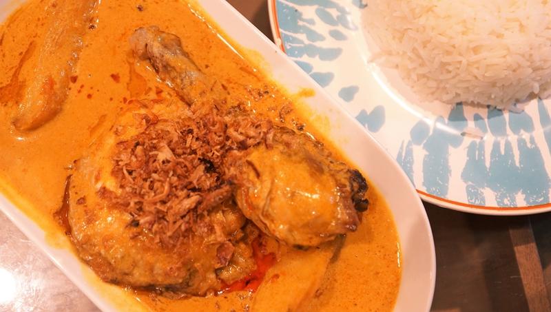 tai cheong curry