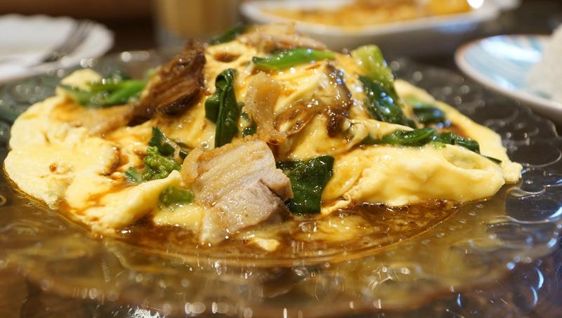 Tai Cheong Bakery 3