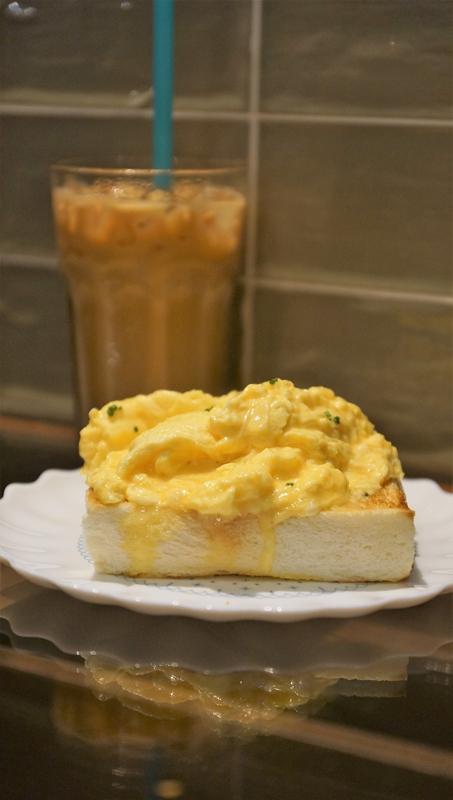 Tai Cheong Bakery 4