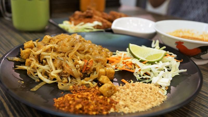Thai Boat Noodle 4