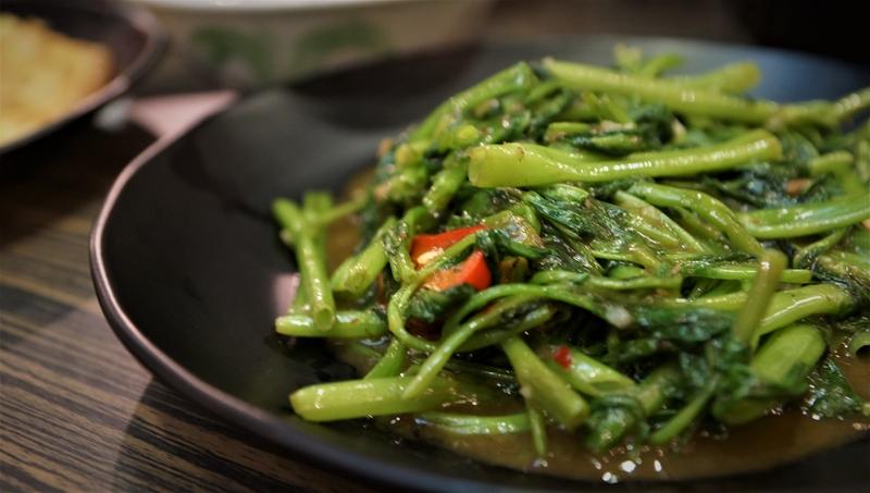 Thai Boat Noodle 8