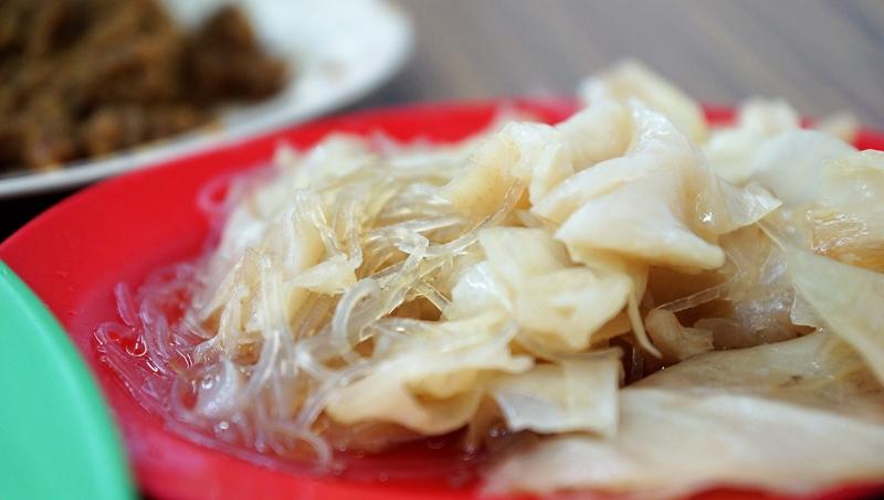 Kheng Nam Lee Teochew Porridge 10