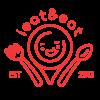 iEat&Eat Team