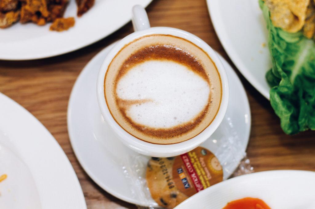 apsn cafe