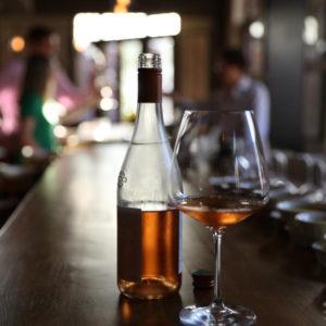 13% Gastro Wine