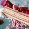 2am:dessertbar